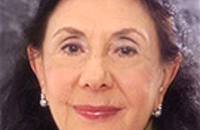 Dr. Alia Yousif Antoon, MD - Boston, MA