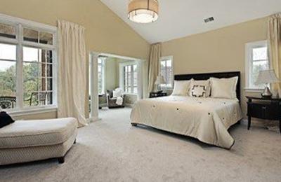 Wholesale Carpet - Boston, MA