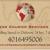 Xpress Courier Services LLC