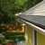 Perry Seamless Gutters