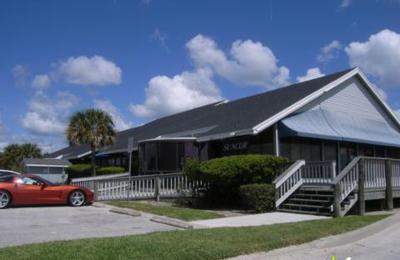 Edwards & Edwards - Sanford, FL