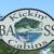 Kickin Bass Cabins