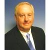 Doug Wingate - State Farm Insurance Agent