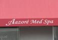 Aazore Med Spa - Saint Louis, MO