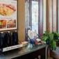 Clarion Hotel Grand Boutique - New Orleans, LA
