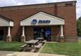Allstate Insurance Agent: Kevin Rock - Huntersville, NC