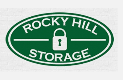 Photos 1 Rocky Hill Storage Knoxville