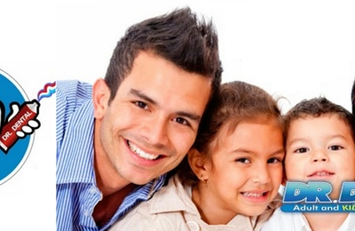 Dr Dental Of Enfield - Enfield, CT