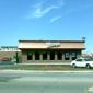 Wendy's - Riverside, IL