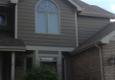 F & H Seamless Gutters - Wichita, KS