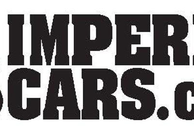 Imperial Chevrolet 18 Uxbridge Rd Mendon Ma 01756 Yp Com