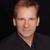 Arthur P. Obrzut RE/MAX Alliance Broker Associate