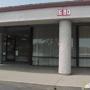 Solano County Health & Social