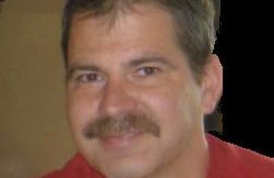 Bradley J Shuder DDS - Greenwood, IN