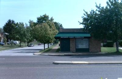 Southwest Family Chiropractic - Saint Louis, MO