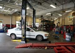 Tilden Car Care Ctr - Huntington, NY