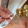 Guilford Locksmithing Inc.