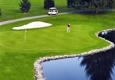Conley Resort Inn - Butler, PA