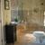 AAA Masonry & Home Remodeling
