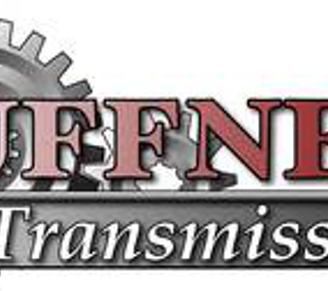 Ruffner Transmission - Oceanside, CA