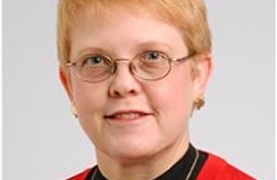 Dr. Susan B Legrand, MD - Cleveland, OH