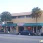 Kavasutra Kava Bar - Fort Lauderdale, FL