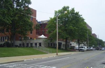 Neocs Summa Campus - Akron, OH