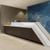 SpringHill Suites by Marriott Belmont Redwood Shores