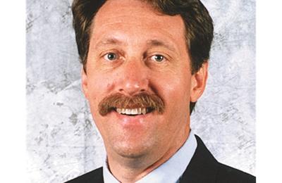 John Benson - State Farm Insurance Agent - Cadillac, MI