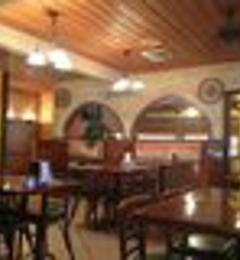 Rancho Viejo Mexican Grill - Greenville, TX