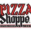Olathe West Pizza Shoppe