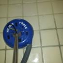 PRO-TECH702 TEXTILE & FLOOR CARE