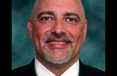 Russ Spinelli - State Farm Insurance Agent - Chicago, IL