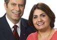 George Dakkak: Allstate Insurance - Sarasota, FL