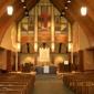 Trinity Church Of Livonia - Livonia, MI