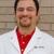 Dr. Ryan R Martin, DDS