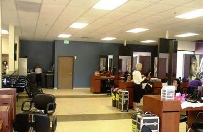 Milan Institute Of Cosmetology La Quinta, California Campus - La Quinta, CA