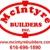 McIntyre Builders Inc