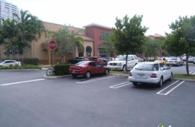 Fresh Market Aventura - Aventura, FL