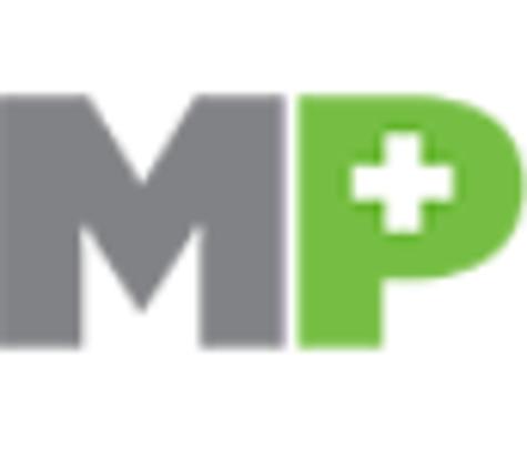 MedPro Waste Disposal