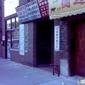 C P Louie Travel - Chicago, IL