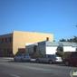 Pro-Cuts - Glendale, CA