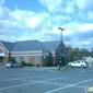 Wells Fargo Bank - Glen Burnie, MD