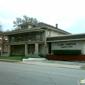 Clark-Sampson Funeral Home - Saint Joseph, MO