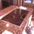 All Inclusive Home Remodeling