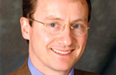 Dr. Ekkehard Matthias Kasper, MD - Boston, MA