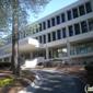 Children's Healthcare of Atlanta - Atlanta, GA