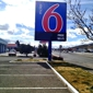 Motel 6 Carson City - Carson City, NV