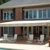 Tennessee Awning Company