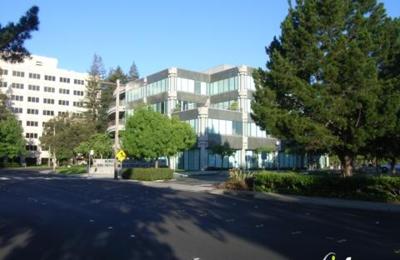 Fitzloff Richard A DDS - San Mateo, CA